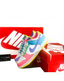 """Nike Dunk Low """"Candy"""""""