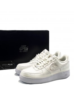 """Nike Air Force 1 Low Wmns """"Tear Away"""""""