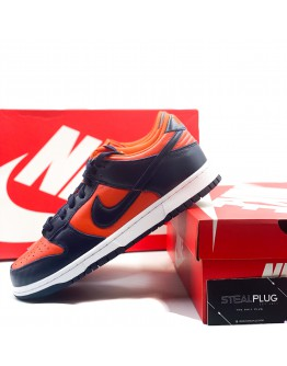 """Nike Dunk Low Retro SP """"Champs 2020"""""""