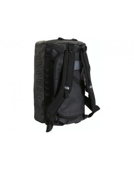 """Supreme SS19  The North Face Arc Duffle Bag """"Black"""""""