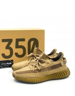 Yeezy Boost 350 V2 Earth  US EXCLUSIVE