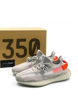 Yeezy Boost 350 V2 Tail Light EUROPE EXCLUSIVE