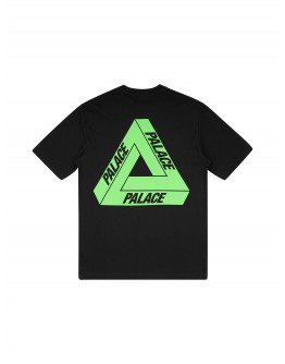 """Palace Tri-To-Help """"Green"""""""
