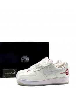 """Nike Air Force 1 Low """"I Believe"""""""